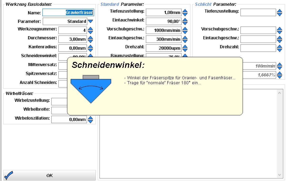 DeepinBildschirmfoto_Bereich auswählen_20210802173613.png